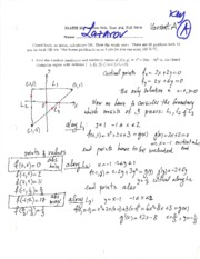 Solutions_Test2_A
