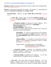 lecture_notes_33_(ta)