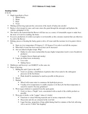FST03_Midterm1StudyGuide
