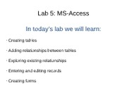 Lab5_Inlab