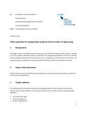 Ethics guidelines.pdf