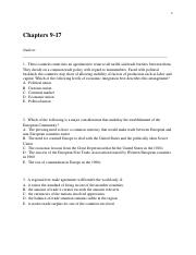 Chapters 9-17 student copy.docx