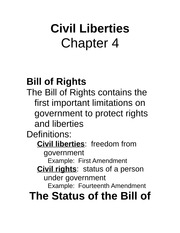 Civil Liberties 1 copy (1)