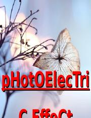 chapter3photoelectriceffect-131102033636-phpapp01-2.ppt