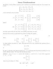 Section_3.7-Linear transformations.pdf