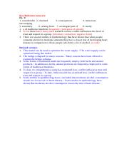 Key to exercises - 副本 (5).docx
