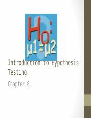 Ch8_HypothesisTesting_REVISED(2)