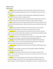 Chapter 20 vocab and people and eqs.docx