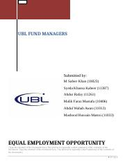 UBL FUND MANAGERS.docx