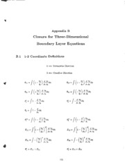 boundary_layer_equations