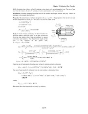 Thermodynamics HW Solutions 979