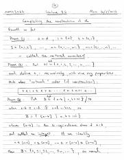 2016MATH3066Lecture36