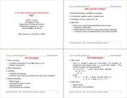 Lecture Notes perl_4