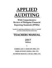 APPLIED AUDITING 2017.pdf
