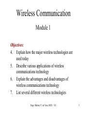 wireless1.pdf