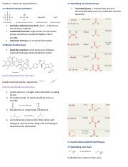 chapter 2-molecular representations.docx