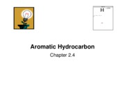 Topic_2.4_Aromatic_hydrocarbon