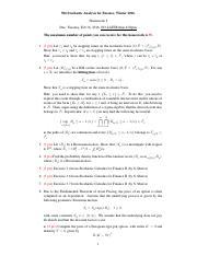 Lecture notes Matlab tutorial Homework Calendar