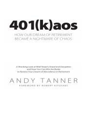 Andy+Tanner+401(k)aos+Book.pdf