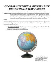 REGENTS_REVIEW_PACKET_[Year_7_Edition_with_Index]