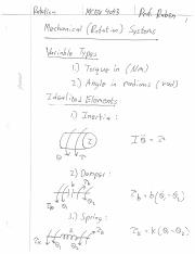 F_MechanicalSystems_Rotation_Lecture.pdf