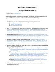 4_-_Study_Guide.docx