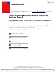Financial Innovations in Banking  Impact on Regional  Growth.pdf_7