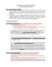 Theology 2 Notes 1.1.docx