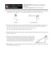 Physics180A_Fall2016_Sheet7withSolns(1).pdf