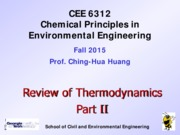 Review+of+Thermo_Part+II+_2015_