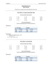om midterm exam Biology midterm practice exam with answers 2011 - title ebooks :  manual can am spyder manual john deere 4520 owner manual fiat om 850 dt.