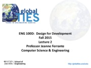 ENG 100D Lecture 2 F 15post.pdf