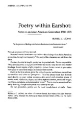 Poetry Within Earshot (1).pdf