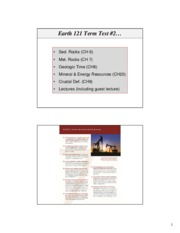 15_Earth 121_Mineral and Energy Resources_2 slides per page.pdf