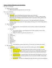 MK chapter 1 notes.docx