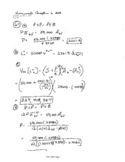STAT 472 HW Solutions CH 6