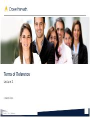 2 Terms of reference (16).pptx