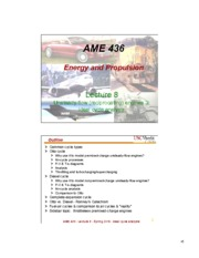 AME436-lecture8