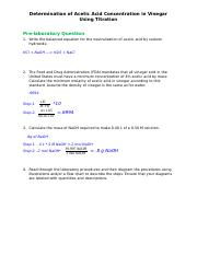 580314_Determination of Acetic Acid Concen_Q(1).docx