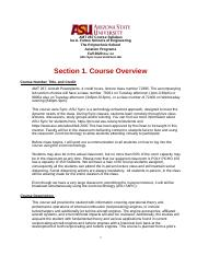 AMT 287 Course syllabus, fall  2020  10 Aug 2020 complete Rev 4.3 - Copy.docx