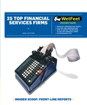 25-top-financial-services-firms
