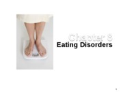Anorexia_Bulimia_PPTs_3.23.10[1]