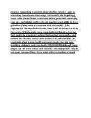 CORPORATE  GOVERNANCE, AND BUSINESS LAW_0113.docx