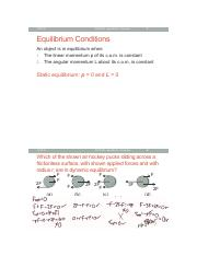 Module_12_Equilibrium_phy2048