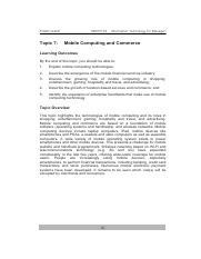 20140828095242_Topic 7 Mobile Computing and Commerce
