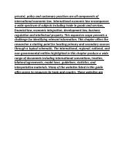 International Economic Law_0004.docx