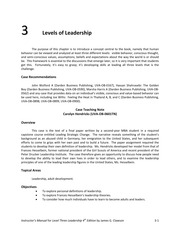 CH-03_Levels_of_Leadership_CR