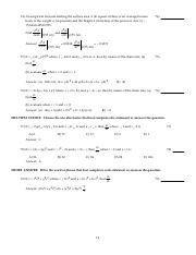 93mathematics.pdf