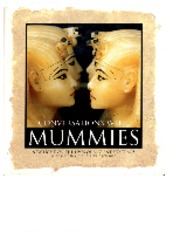 Conversations_with_Mummies