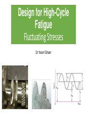 3-Design for Fluctuating Stresses.pdf
